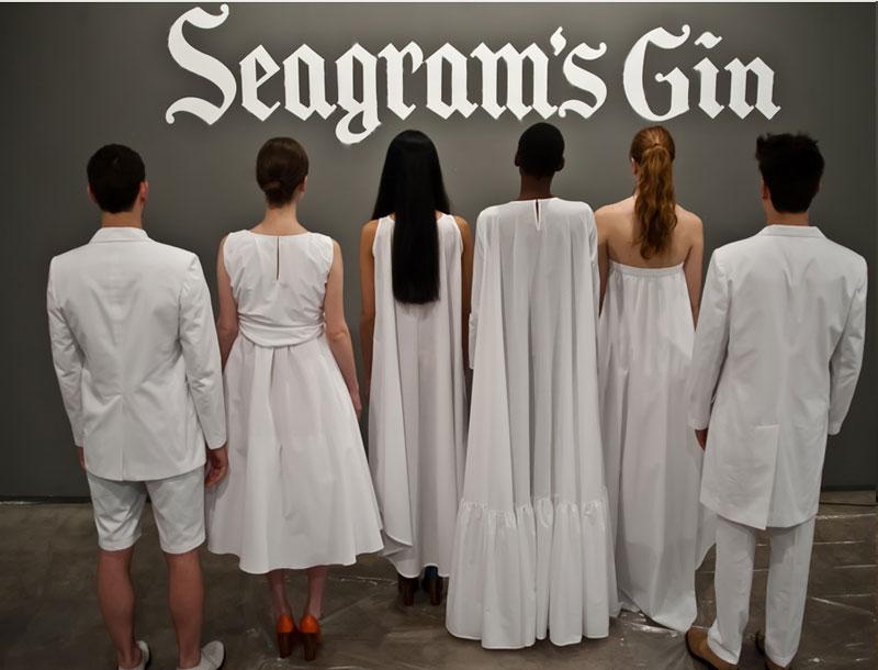seagrams-3-b
